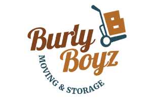 Burly Boyz Moving & Storage